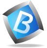 www.braindump2go.com