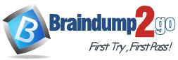 Braindump2go